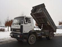 LIAZ 250.261 S1