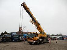 Scania 124/420 Ormig 804-AC