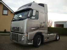 Used 2008 VOLVO FH16