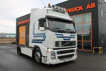 2005 VOLVO FH 12