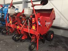 Used Grimme GL 34 K