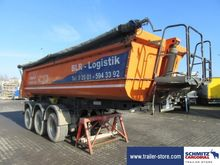 Used Koegel Tipper S