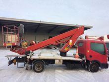 Used GSR E179T in Ge