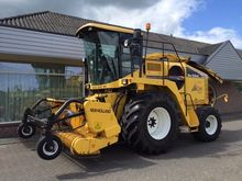 Used Holland FX 60 i