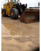 Used MICHIGAN 50 ton