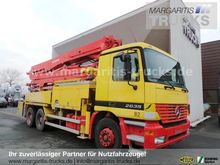 Used Mercedes-Benz 2