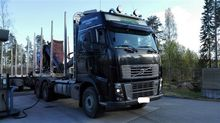 Volvo FH16.600 - SOON EXPECTED