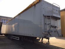 Reisch RSBS-35/24LK