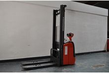 Used Linde L16 in Do