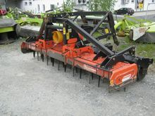 Used Maschio DM 3000