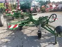 Used Stoll R 1425 S