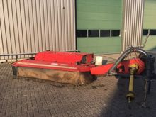 VICON CMP 2901 maaier kneuzer