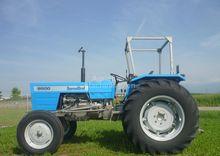 Landini R 8500 2RM