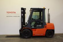 Used 2006 Toyota 02-