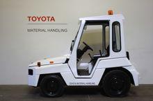 Toyota 02-2TD20