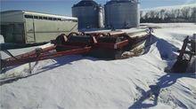 2012 TEBBEN TR52