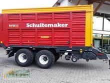 2012 Schuitemaker Rapide 580 W