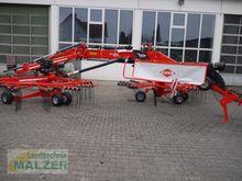 Used Kuhn GA 8030 in