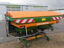 Amazone ZA-V 2200 L Super Profi