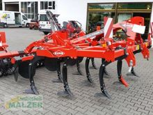 2016 Kuhn Cultimer L 300 T