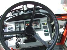 2005 Lindner Geotrac 93 A