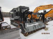 2009 BRON 440
