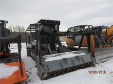 2007 BRON 440