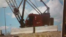 Used 1975 LINK-BELT