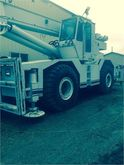 Used 1988 BADGER 445