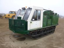 Used Bombardiers for sale  Bombardier equipment & more