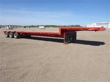 Used 2012 LODE KING