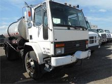 1996 FORD LN7000