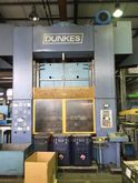 2002 DUNKES HDZ 315-4
