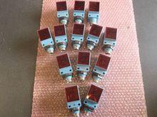 13 SICK OPTIC ELECTRONIC WT2000