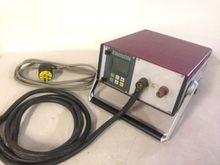 Ewikon 66010.100 U, 3 KVA, 240V