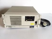 Epson Seiko D-Tran SRC-320 Robo