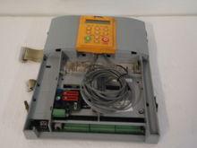 Parker SSD 6901/00/G with LA470