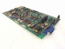 Okuma E4809-045-060B SV Board f