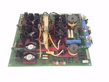 GE Fanuc 44B399272-001, PS112 4