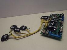 FUJI ELECTRIC EP-2103B BOARD /