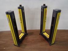 (Set) Leuze Lumiflex Compact U-