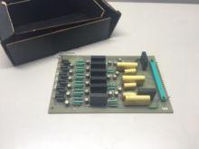 Westinghouse Failure Detector P