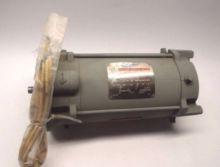 Limitorque Nuclear Service Moto