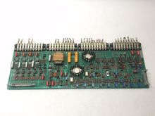 Pillar Corp. Model AB5738-4 (-)