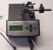 JBC AL SOLDER FEED UNIT  AL-1A