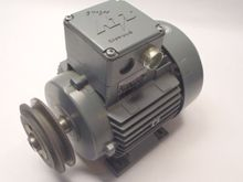 ATB  A 90S/4A-11 ELECTRIC MOTOR
