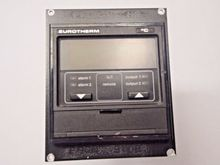 EUROTHERM CONTROLS 810/0-10V/00