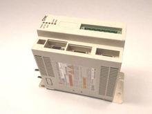 SMC LC8-B2H1P-M-X3
