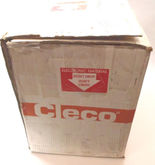Cleco MPRO400GC-S Global Contro