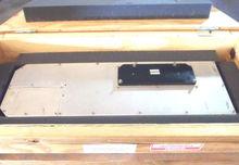 TJS Lasers 230020 REV. R 100380